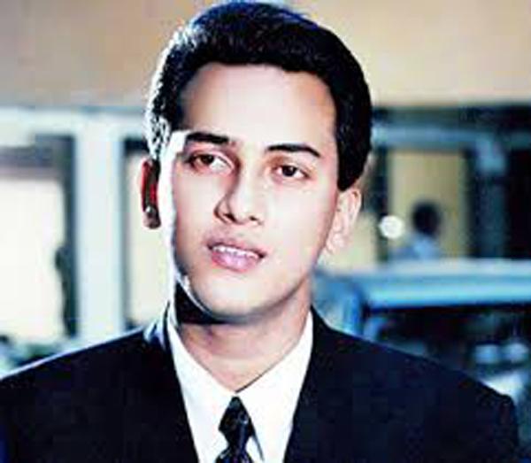 bangla-news24-.today_79