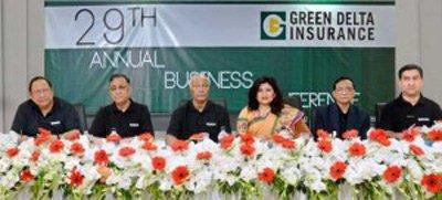green_delta_Business