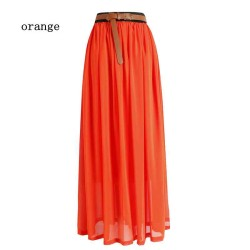long-skirt-18