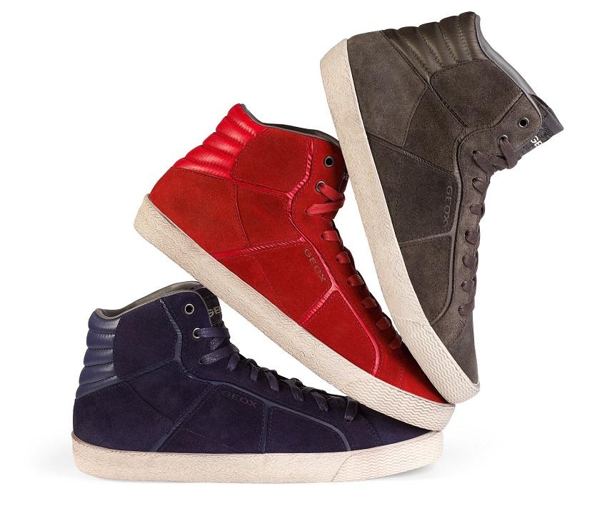 Stylish-Shoes1