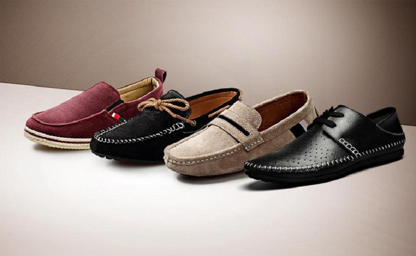 stylish-shoes