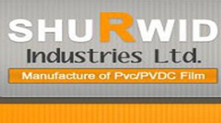Shurid-Industries-Logo