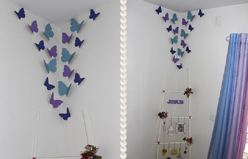 borboletas-na-parede
