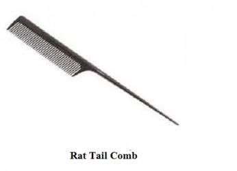 rat-tail