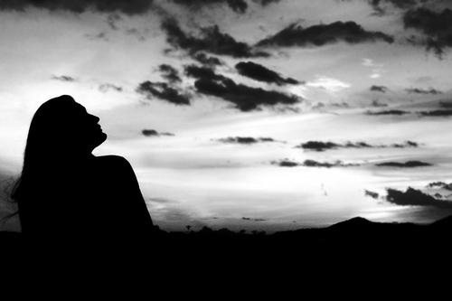 shadow-and-girl