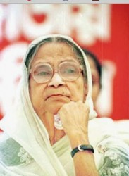 sufiya kamal