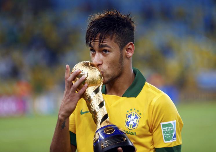 51d110b2f37cd-Neymar