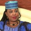 Fatma-Samoura-United-Nations-Resident-Coordinator