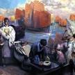china-ship