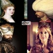 Sultan sulayman