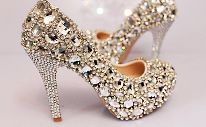 golden-silver-heel