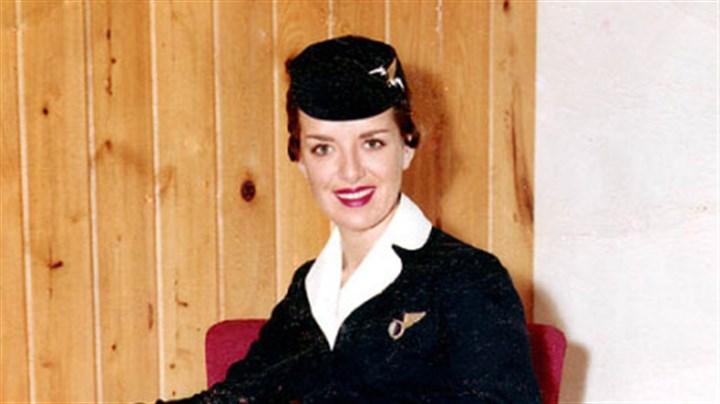 oldest-flight-attendent2