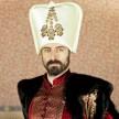 sultan-3