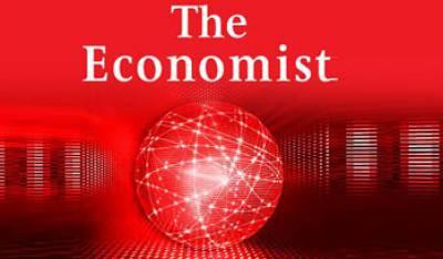 349economist