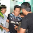Malaysia-Arrest-1