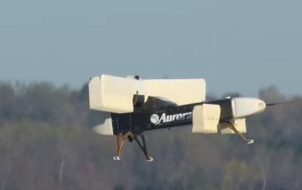 robot-plane-01