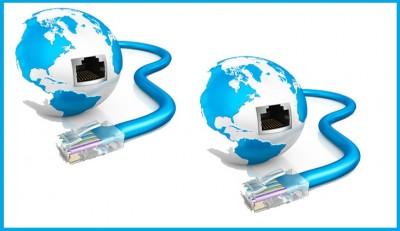 internet-2
