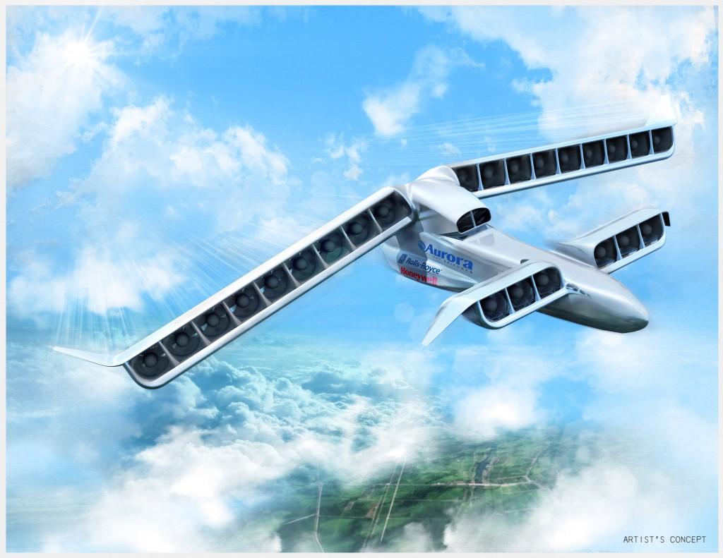robot-plane-02