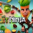 Fruit-Ninja 01