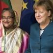 PM-Merkel--(4)