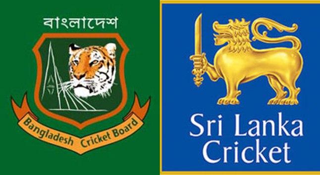 bangladesh srilanka