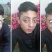 eye-popping-pakistani-teen-ahmed-khan