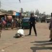 police act at coxbajar